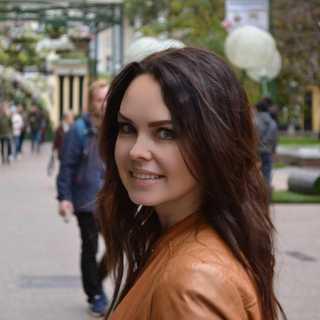 NatalyaMiheeva_1ed02 avatar