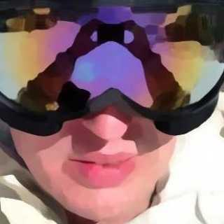 DmitrySadovoy avatar