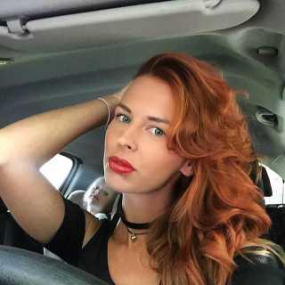 YaSilenskaya avatar