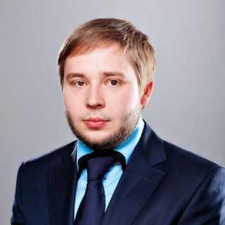 NikitaKrapuhin avatar