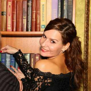 KaterinaGalinskaya avatar