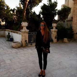 NatalySmith avatar