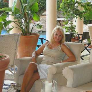 SvetlanaGorshkova avatar