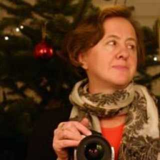 MarinaIgnatushko avatar