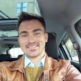 SemSin avatar