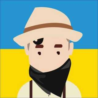 KozhukharOleksii avatar