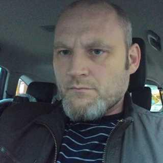 AleksandrMoiseev_cb7c5 avatar