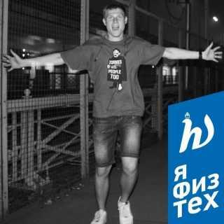 IvanMashintsev avatar