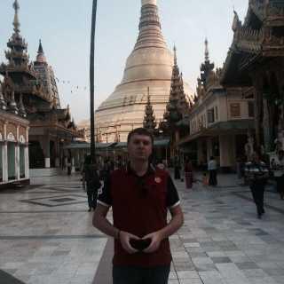 DenisRyabenko avatar