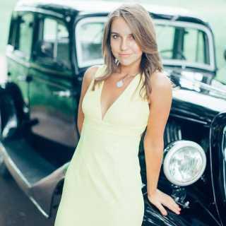 EkaterinaKurylenko avatar