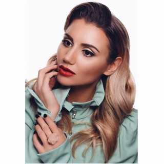 NataliaKarpova avatar