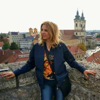 TatianaMakarova_d61c6 avatar