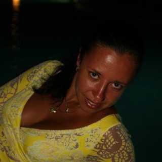 MarinaTalvoysh avatar