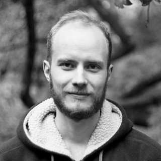 IgorBedrzhitskiy avatar