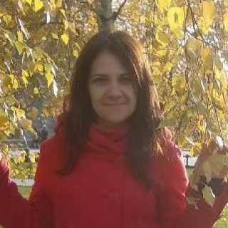 AngelikaRyaboshenko avatar