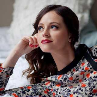 OlgaMaryukhina avatar