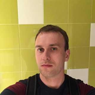 AlexanderAAlexandrov avatar