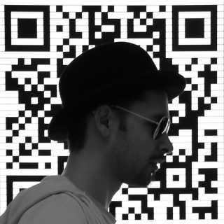 ElTokarev avatar