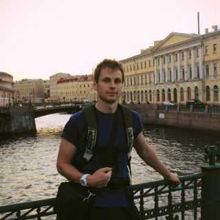 fuzeev avatar