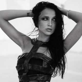 NadinaSmirnova avatar