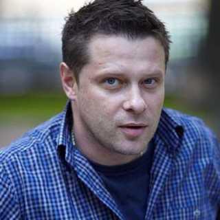 DennisDennis avatar