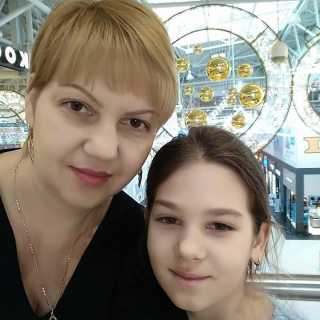 ElenaDorokhina_3a47a avatar