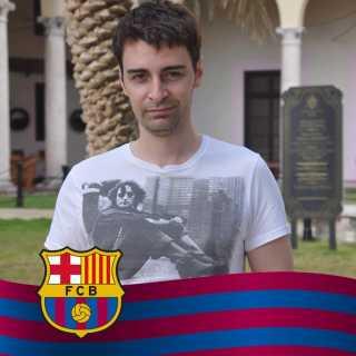 DmitryOzhgikhin avatar