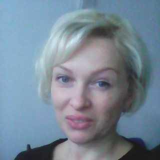 TamaraKashaeva avatar