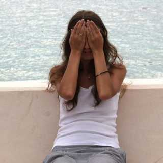 SvetlanaEgorova avatar