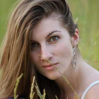 NatalieMaryamidze avatar