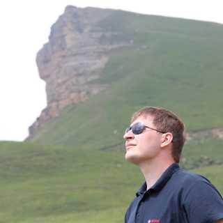 MihaelPrytkov avatar