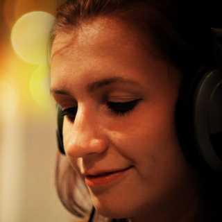 NadyaOrlova avatar