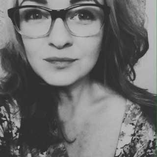 IlariaKantorova avatar