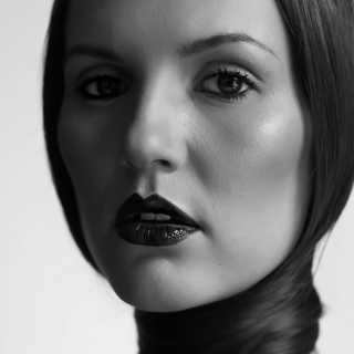 DianaShevchenko_ce520 avatar