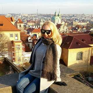 NataliaPetrova_a40f6 avatar