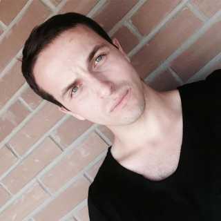 dimferkiselev avatar