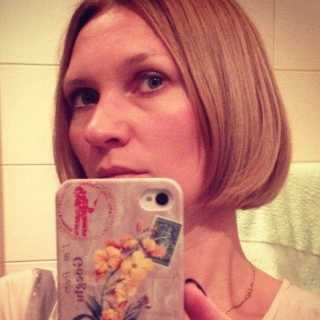 JuliaYudaeva avatar