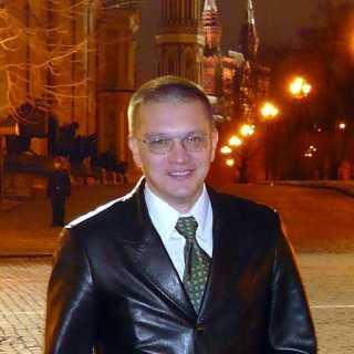 ArsenShaginyan avatar