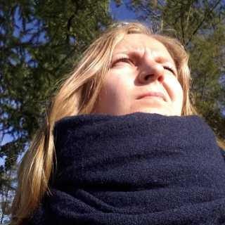 NataliaRomashkova avatar