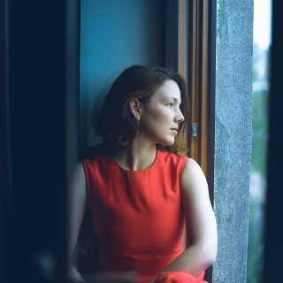 MarijaIvanova avatar