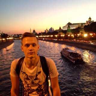 AndreyShepelev avatar