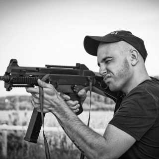 OlegGeranin avatar