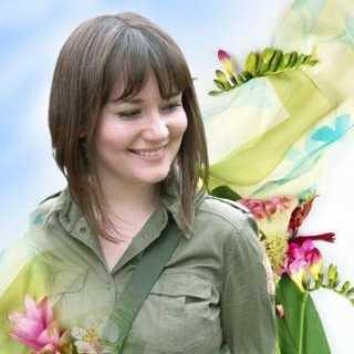 TanyaEltser avatar