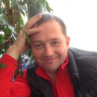 SergeyMachalkin avatar
