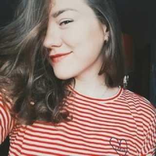 natalie_breathe avatar