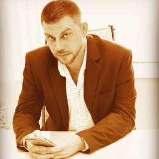 VladimirShodik avatar