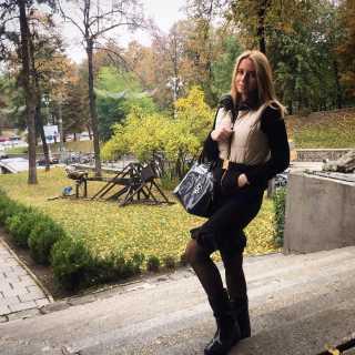 KaterinaLevitansky avatar