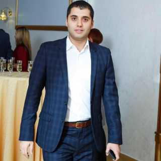 NikolayOsipyan avatar