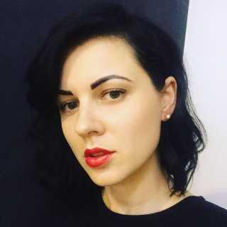KatiaJanik avatar