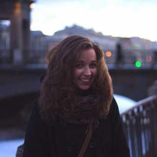 AnastasiaFalileeva avatar